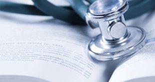 اهمیت ترجمه در پزشکی و صنعت ابزار پزشکی