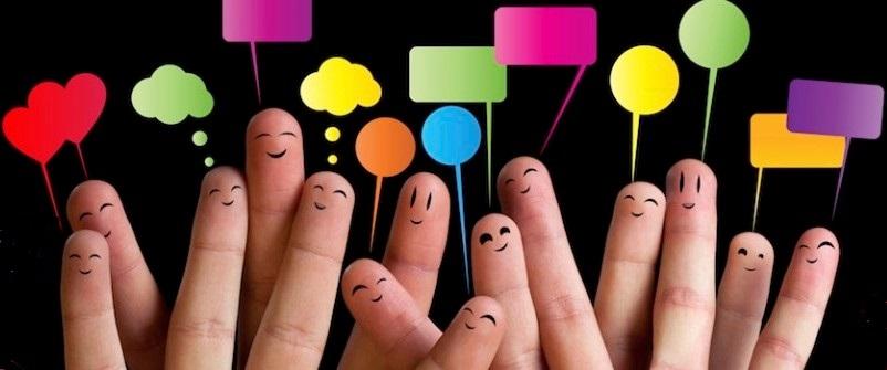 تعامل کلید موفقیت در ترجمه متون است