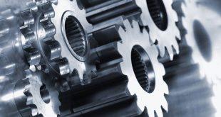 ضروریات ترجمه و صنایع تولیدی