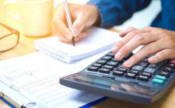تخصیص بودجه مناسب برای ترجمه