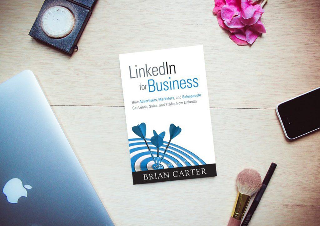 لینکدین برای کسبوکار - LinkedIn for Business