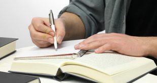 چگونه آثار ادبی را ترجمه کنیم؟