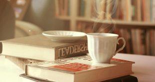 هنر ترجمه کتاب، تجربه من به عنوان یک مترجم ادبی