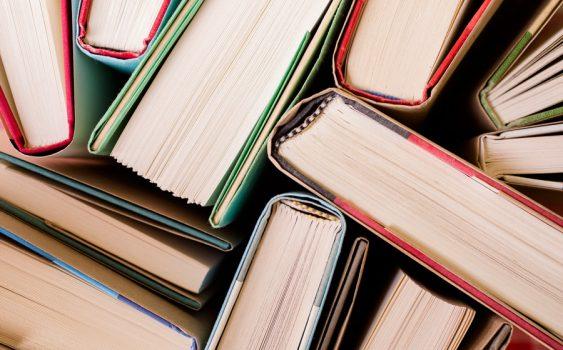 پیشنهاد پنج کتاب در زمینه مدیریت برای ترجمه