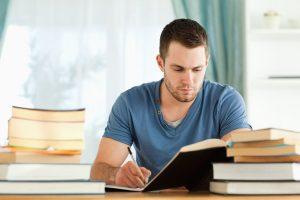 چگونه کتابی را برای ترجمه انتخاب کنیم؟