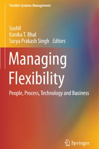 Managing Flexibility