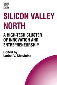 Silicon Valley North