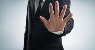 هفت جملهای که هرگز از انسانهای موفق نمیشنوید