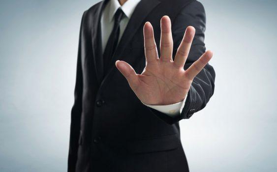 هفت جملهای که هرگز از انسانهای موفق نمیشنوید.