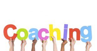 اگر در زمینه مربیگری (Coaching) کار میکنید این پنج کتاب را بخوانید.
