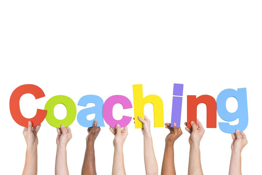 اگر در زمینه مربیگری (Coaching) کار میکنید این پنج کتاب را حتما بخوانید.