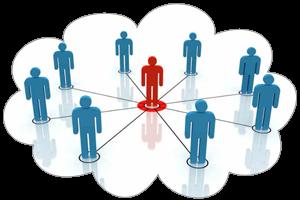چرا مدیران باید بازاریابی دیجیتال یاد بگیرند