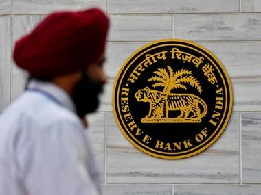 آینده صنعت بانکداری هند، پس از یک دهه کنترلِ شدید