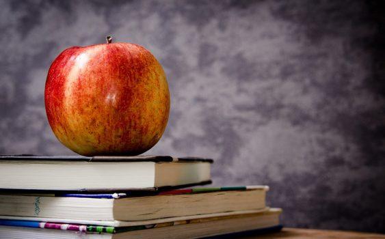 پیشنهاد پنج کتاب در زمینه پرسونال برندینگ برای ترجمه