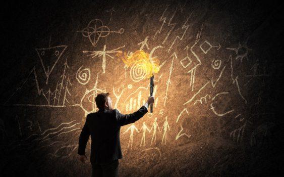 خلاقیت چیست؟ اهمیت خلاقیت در زندگی