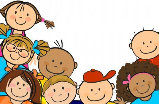 معرفی پنج کتاب در زمینه کودکان و نوجوانان