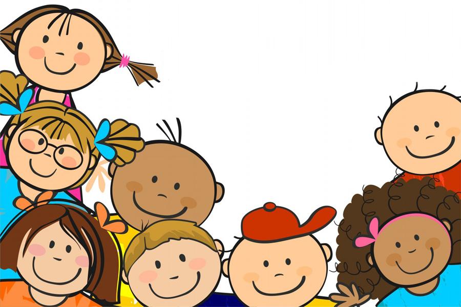 معرفی کتاب در زمینه کودکان و نوجوانان