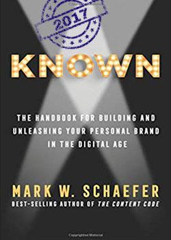 شناختهشده - KNOWN