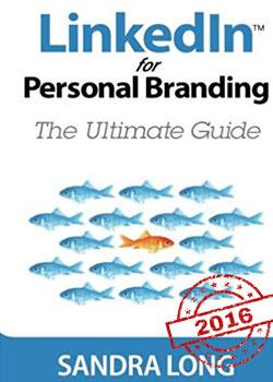 لینکدین برای پرسونال برندینگ - Linked In For Personal Branding