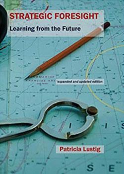 آیندهنگاری استراتژیک - Strategic Foresight