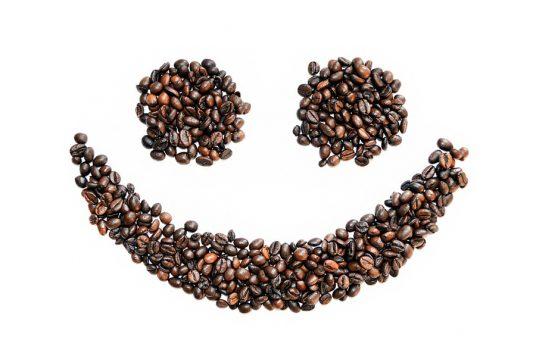 قهوه را که نمیشود تنهایی خورد