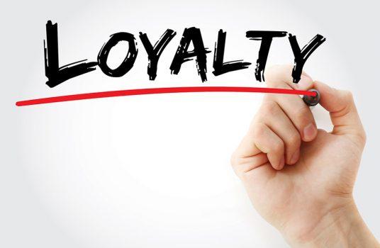 وفاداری به متن مبدأ تا کجا؟