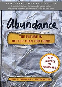 وفور - Abundance