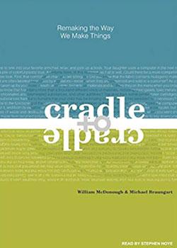 از گهواره تا گهواره - Cradle to Cradle