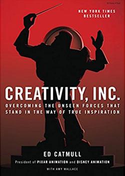 خلاقیت - Creativity