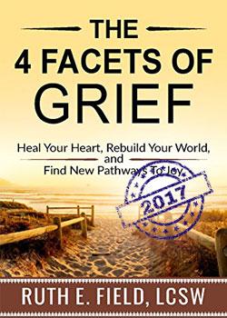 چهار واقعیت درباره اندوه - The 4 Facets of Grief
