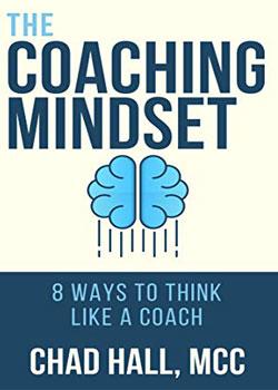 طرز فکر مربیگری - The Coaching Mindset