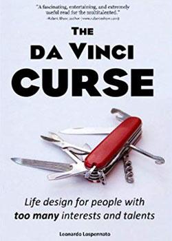 طلسم داوینچی - The da Vinci CURSE