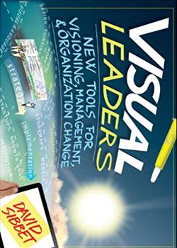 رهبران دیداری - Visual Leaders