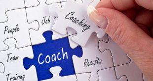 کوچینگ - coaching